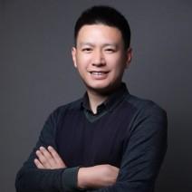 photo-Zhang-Cai-Yun