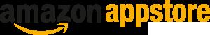 logo-AmazonAppstore-300x