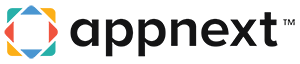 logo-Appnext-300x