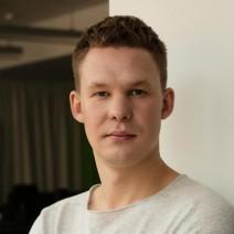 Philipp-Gladkov