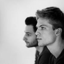 Sebastian-Linden