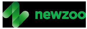 logo-NewZoo-2016-300x