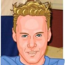 Fredrik-Wahrman