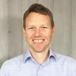 Jeroen-Bouwman