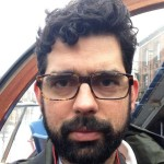 Reginaldo-Valadares