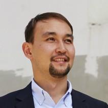 Timur-Kulbaev2