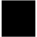 Unreal-logo-K-484x