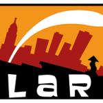 logo-FlareGames-300x