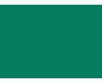 logo-ForestInteractive-300x