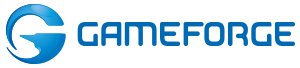 logo-Gameforge-300x