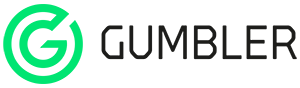 logo-Gumbler-300x