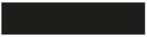 logo-KamaGames-300x