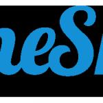 logo-Onesky-600x