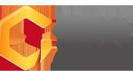 logo-gamecomb-300x