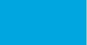 logo-mygamez-170x