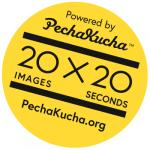 pechakucha-logo-400x