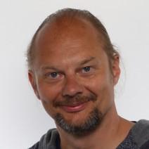 photo-Juha-Huhtakallio