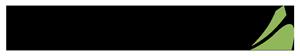 chartboost-logo-300x