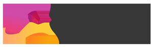 logo-Advrty-300x