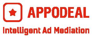 logo-AppoDeal-300x