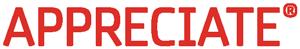 logo-AppreciateMobi-300x