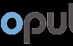logo-Mopub-300x