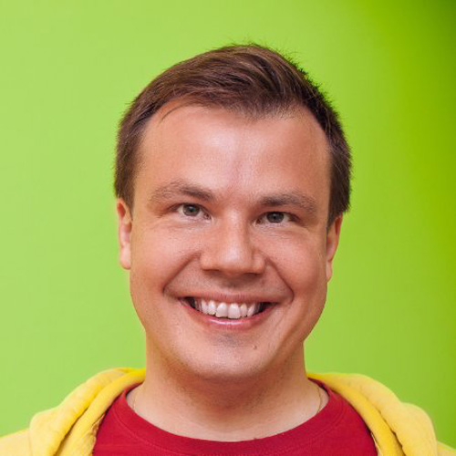 photo-Lauri-Jarvilehto2