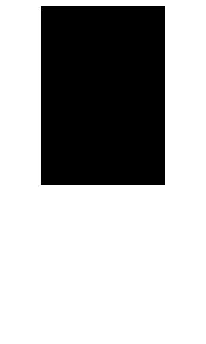 PocketJam2-icon-pills-300x500