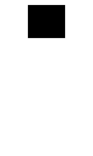 PocketJam2-icon-small-pocket-300x500