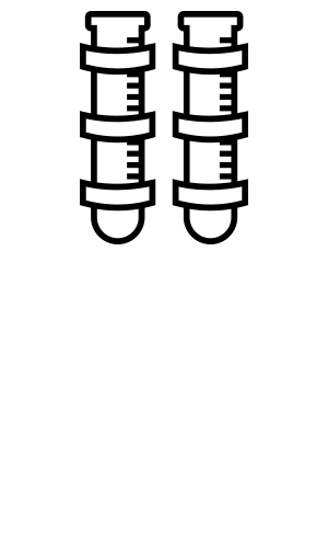 PocketJam2-icon-tubes-300x500