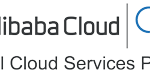 logo-AlibabaCloud-300x