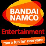 logo-BandaiNamco-300x