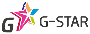 logo-GStar-300x