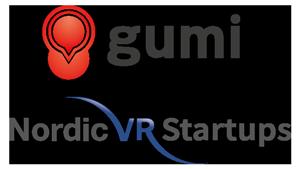 logo-Gumi-NordicVR-300x