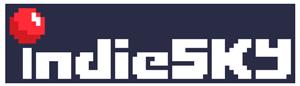 logo-Indiesky-300x