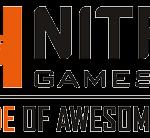 logo-NitroGames-300x