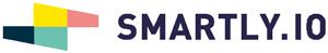 logo-Smartly-300x