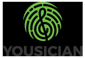 logo-Yousican-300x