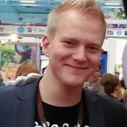 photo-Antti-Paikkala
