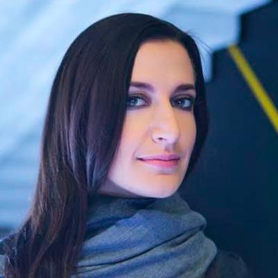 photo-Bozena-Rezab