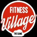 logo-FitnessVillage-300x