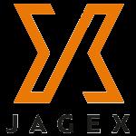 logo-Jagex-300x