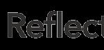 logo-Reflection-300x
