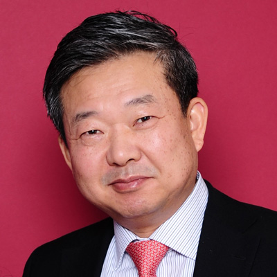 photo-Don-S-Kim