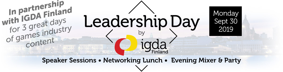 PGC-WhatsOn-LeadershipDay-1200x