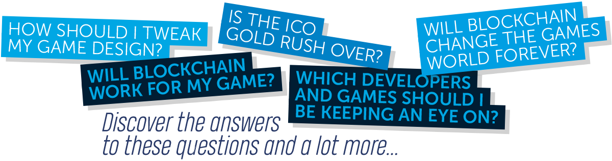 BGC-WhatsOn-QUESTIONS-1200x