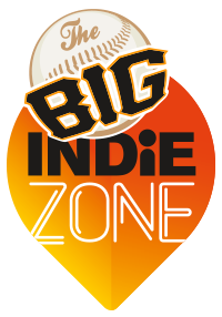 BigIndieZone-logo-200x