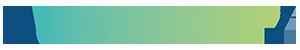 logo-Domraider-Auctionality-300x