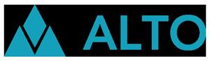 logo-AltoCryptoChallenge-300x