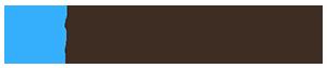 logo-BelugaGlobal-300x